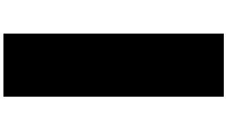 스타일라운지 로고