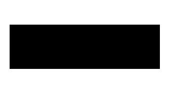 트루동 로고