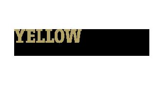 옐로우코너 로고