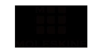 몰스킨 로고