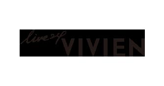 비비안 라이브24 로고