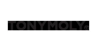 토니모리 로고