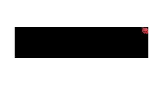 빌리디언리프 로고