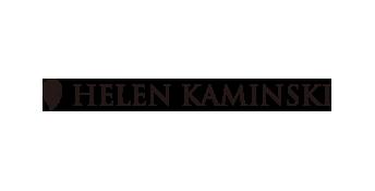 헬렌카민스키 로고