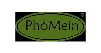 포메인(코엑스몰점) 로고