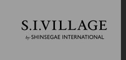S.I VILLAGE